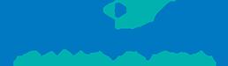 Designer's Denn Logo